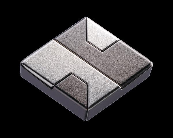 BWCP102-Diamond_600x480px