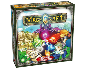 20160923-032750-magecraft2