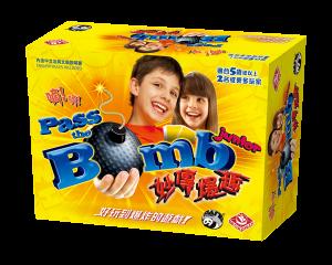 passthebomb