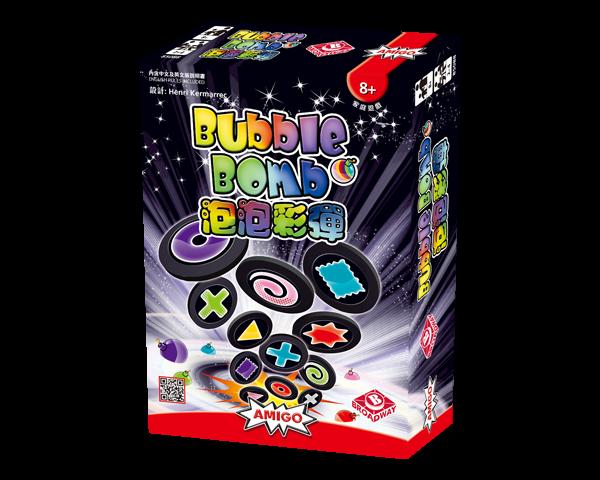bubblebomb1