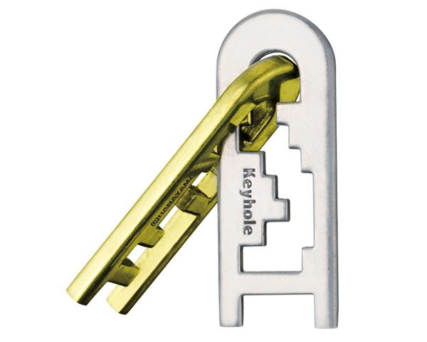 BWCP441-Keyhole_600x480px