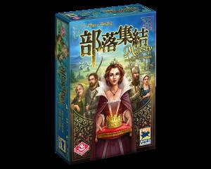 Majesty_CN