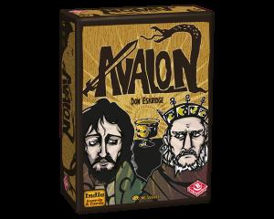 Avalon_CN_600x480px