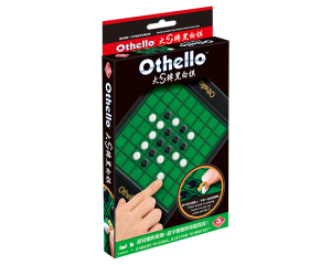 Othello_no loose