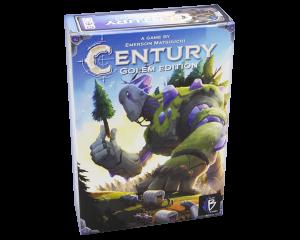 Century_Golem_EN