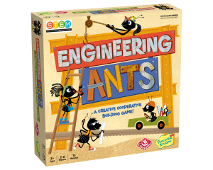 Engineering Ants_EN
