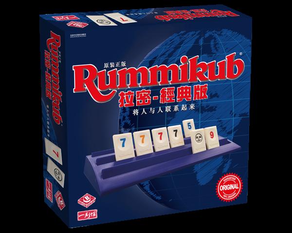 Rummikub_MUNDO