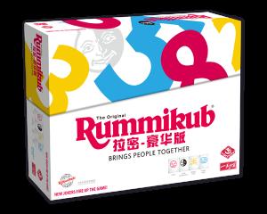 Rummkub_TWIST