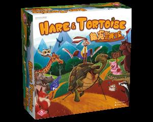 Hare&Tortoise_CN_600x480px
