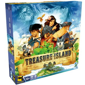 3d-box_Treasure Island_CN