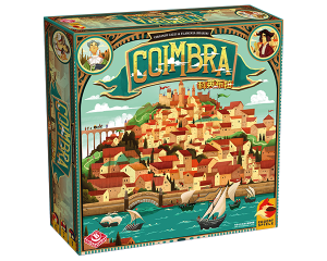 Coimbra_CN_600x480px
