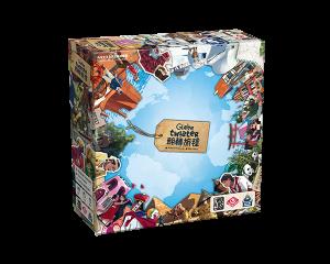 3D-box_Globe Twister_600x480px