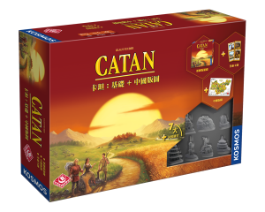 Catan_China_CN_600x480px