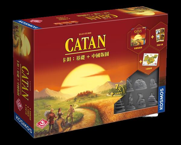 Catan_China_CN_600x480px