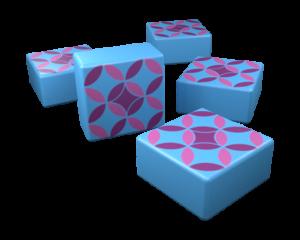 Azul_Light Blue tiles_CN_600x480px