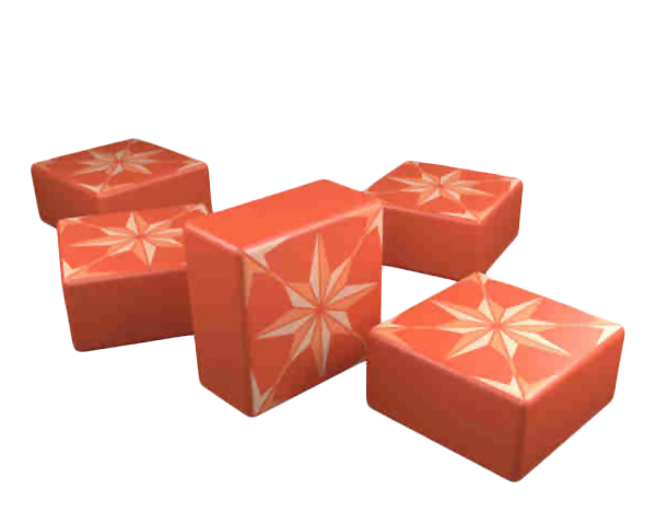 Azul_Orange tiles_CN_600x480px