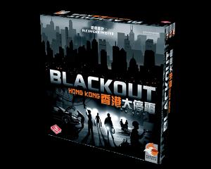 BlackoutHK_CN_600x480px