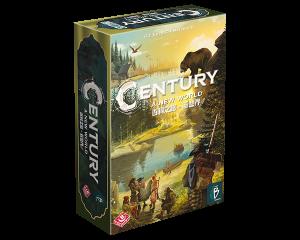 Century_NW_CN_600x480px