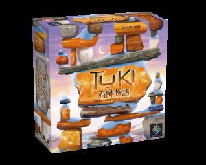 Tuki_CN_600x480px