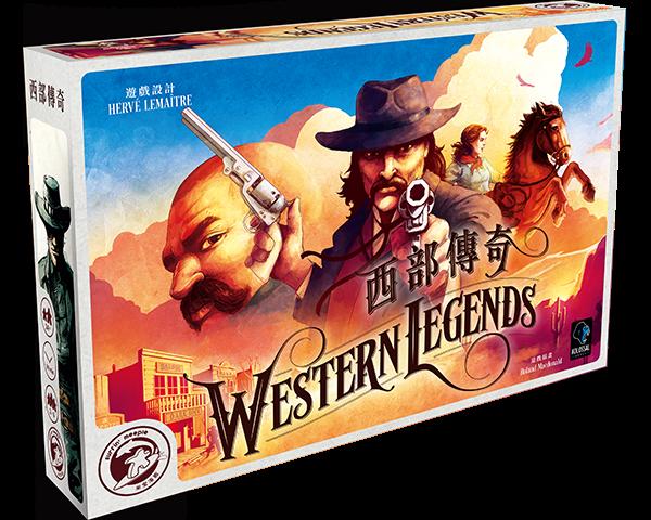 western legend_CN_600x480px