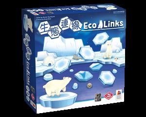 Eco links_CN_600x480px