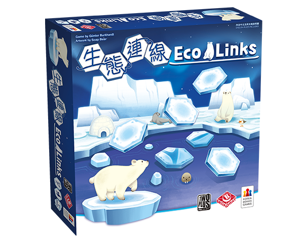 Eco links_CN_600x480px