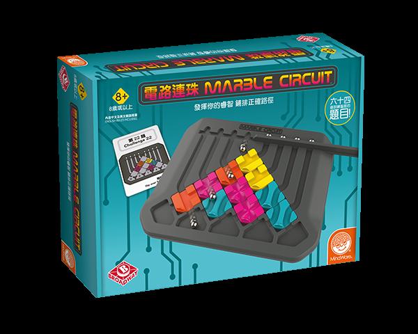 Marble-Circuit_CN_600x480px