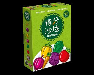Point-Salad_CN_600x480px