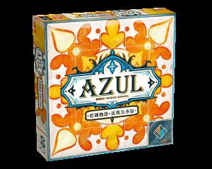 Azul-Crystal-Mosaic_CN_600x480px