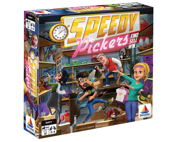 SPEEDY PICKERS_EN_600x480x