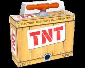 TNT_CN_600x480px