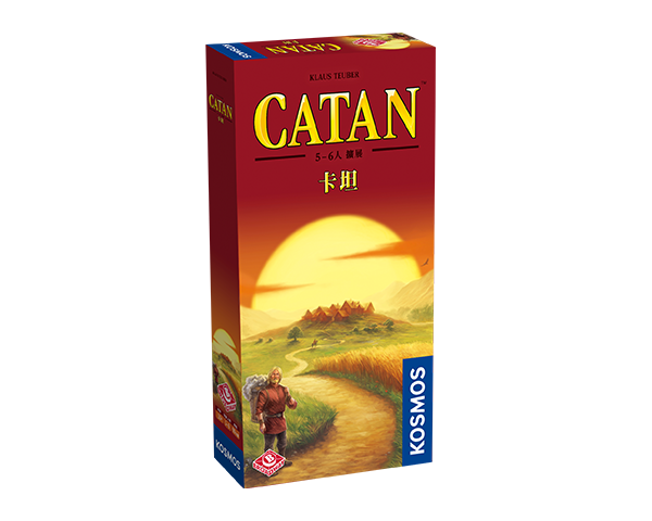 Catan Base ext-5-6_CN600x480px
