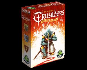 Crusaders_TCN_600x480px