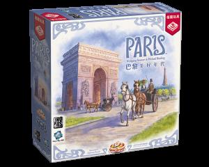 Paris_CN_600x480px