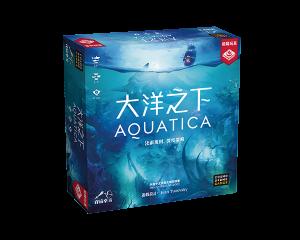 AQUATICA_CN_600x480px