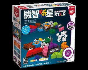 Genius Star_CN_600x480px