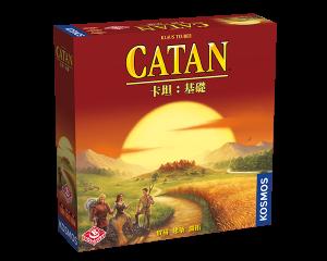 Catan_base 34_CN_600x480px_P1