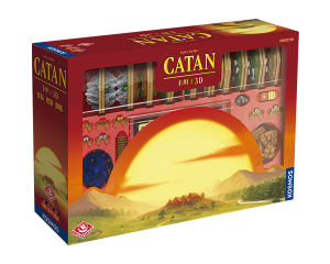 Catan 3D_CN_600x480px