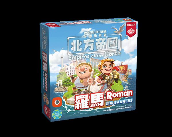 EOTN jp_Roman_square box_600x480px