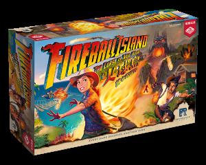 Fireball island_CN_setup box_600x480px